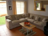 Lounges - 28 square meters of property in Lyttelton