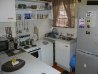 Kitchen - 5 square meters of property in Lyttelton