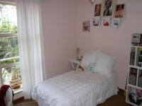 Bed Room 2 - 14 square meters of property in Moreletapark