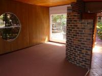 Lounges - 73 square meters of property in Vanderbijlpark
