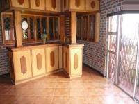 Entertainment - 23 square meters of property in Vanderbijlpark