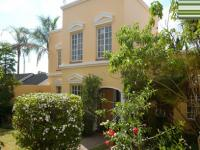 5 Bedroom 3 Bathroom House for Sale for sale in Eldoraigne