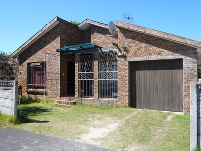 3 Bedroom House for Sale For Sale in Kraaifontein - Home Sell - MR04228