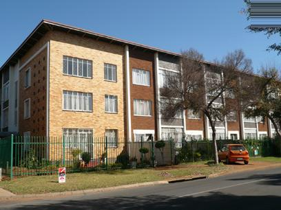 2 Bedroom Apartment for Sale For Sale in Pretoria Gardens - Private Sale - MR04231