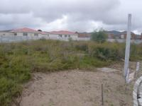 of property in Kuils River