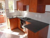 Kitchen - 3 square meters of property in Mountain View