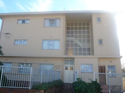 1 Bedroom Apartment For Sale in Parow Central - Private Sale - MR04240