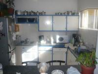 Kitchen - 9 square meters of property in Parow Central
