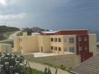 2 Bedroom 2 Bathroom in Mossel Bay