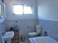 Bathroom 2 - 6 square meters