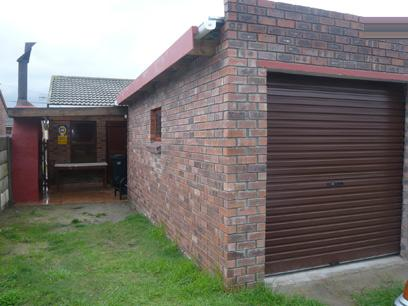 2 Bedroom House for Sale For Sale in Kraaifontein - Private Sale - MR04252