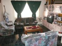 TV Room of property in Booysens