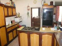 Kitchen - 20 square meters of property in Booysens