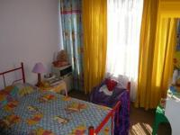 Bed Room 2 - 13 square meters of property in Booysens