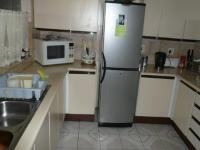 Kitchen - 10 square meters of property in Pretoria Gardens