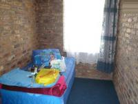 Bed Room 2 - 12 square meters of property in Pretoria Gardens