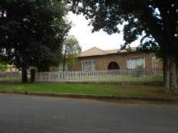 3 Bedroom 1 Bathroom in Brakpan