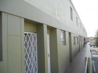 1 Bedroom 1 Bathroom in Parow Central