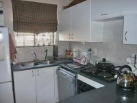 Kitchen - 5 square meters of property in Honeydew