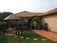 3 Bedroom 3 Bathroom House for Sale and to Rent for sale in Moreletapark