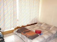 Bed Room 1 - 18 square meters of property in Sunnyside