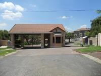 2 Bedroom 2 Bathroom in Meredale