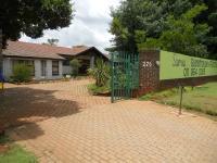5 Bedroom 3 Bathroom in Krugersdorp