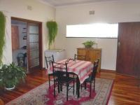 Dining Room of property in Krugersdorp