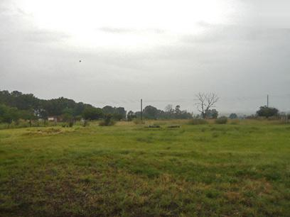 Land for Sale For Sale in Randfontein - Home Sell - MR04318