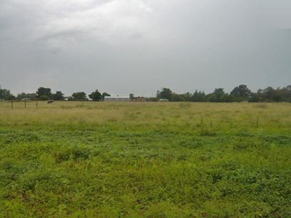 Land for Sale For Sale in Randfontein - Home Sell - MR04319