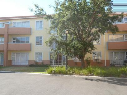 2 Bedroom Apartment for Sale For Sale in Pinelands - Home Sell - MR04326