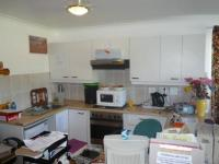 Kitchen - 7 square meters of property in Pinelands