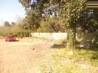 Land in Inanda