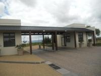 Land in Somerset West