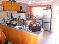 Kitchen - 13 square meters of property in Wonderboom