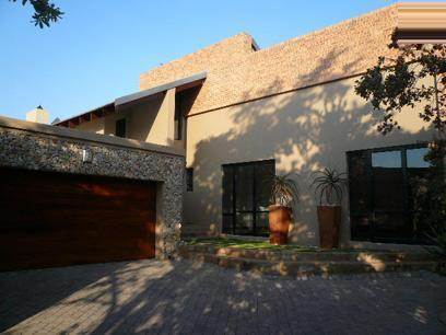 4 Bedroom House for Sale For Sale in Wapadrand - Home Sell - MR04359