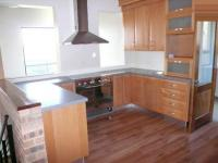 Kitchen - 16 square meters of property in Wapadrand