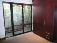 Bed Room 1 - 18 square meters of property in Wapadrand