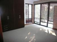 Main Bedroom - 23 square meters of property in Wapadrand