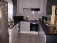 Kitchen - 5 square meters of property in Boksburg