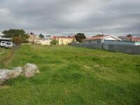 Land in Albertinia