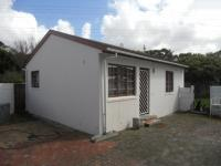 2 Bedroom 1 Bathroom in Cape Town Centre