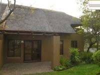 2 Bedroom 1 Bathroom in Fourways