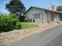 3 Bedroom 2 Bathroom House for Sale and to Rent for sale in Pinetown