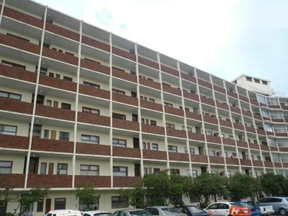 2 Bedroom Apartment For Sale in Claremont (CPT) - Home Sell - MR04416