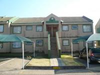 2 Bedroom 1 Bathroom in Nelspruit Central