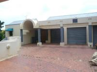 6 Bedroom 3 Bathroom House for Sale for sale in Waterkloof Heights
