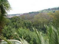 of property in Waterkloof Heights