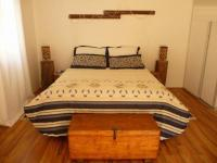 Main Bedroom - 21 square meters of property in Hout Bay