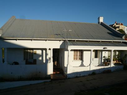 Standard Bank EasySell 3 Bedroom House for Sale For Sale in North End - MR04482